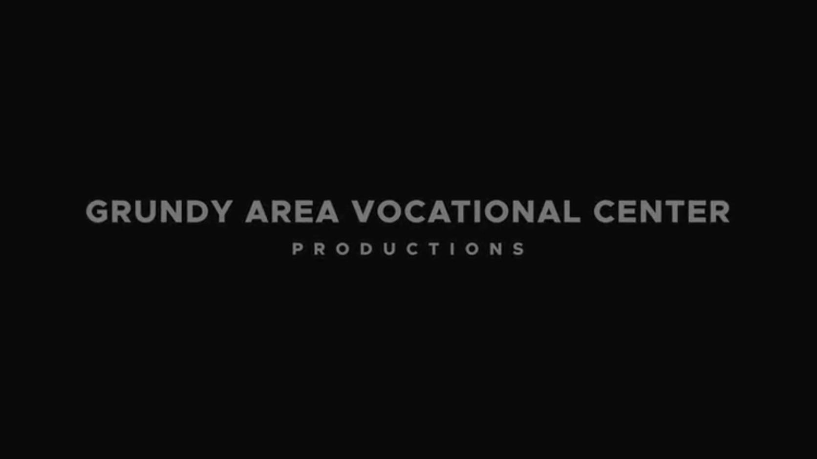 Grundy Area Vocational Center